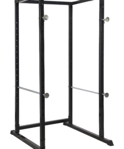 squat cage whole
