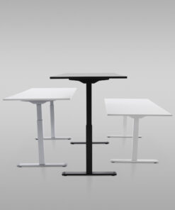 EZ Desk Dual