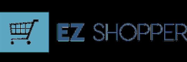 EZ Shopper