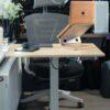 compact standing desk 6