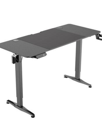 ez-desk-140-70-carbon-fibre-3