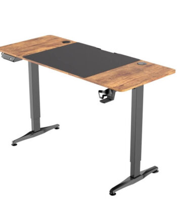 ez-desk-140-70-walnut-11